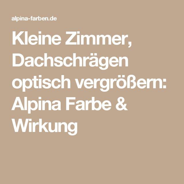 Alpina Feine Farben No 17 Farbe Der Könige: Die Besten 25+ Alpina Farben Ideen Auf Pinterest