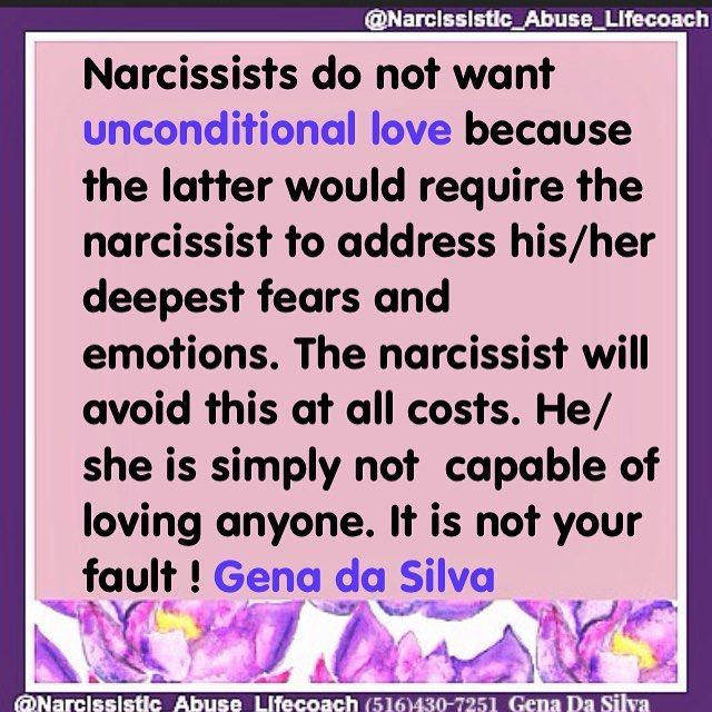 #Quote #love #relationship #breakup #divorce #ex #narcissist  #abuse #domesticviolence #verbalabuse #emotionalabuse  #sociopath #physicalabuse #narcissisticabuse  #abusecycle #manipulative #psychopath #control #enablers  #PTSD #recovery #boundaries #narcissisticabuselifecoach #selfworth #selfesteem #healingjourney #codependent  #moveon #counseling #globaltransformationsgroup