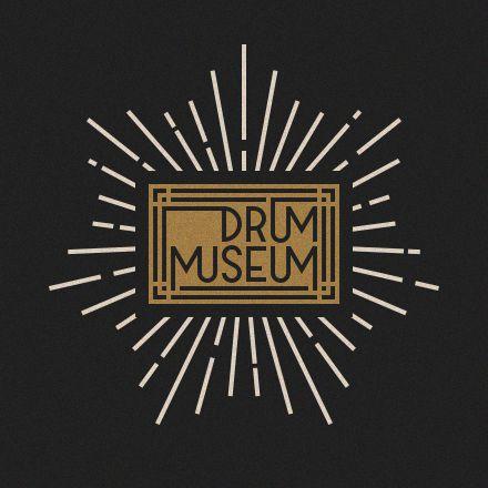 drum_museum_logo_design_art_deco_tamasi_balint_mangrove_creations.png (440×440)