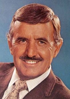 Archie Campbell (writer, actor, country music singer, and star of HeeHaw) born November 7, 1914 in Bulls Gap, Tennessee