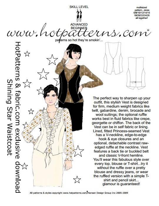 63 best Free Sewing Patterns images on Pinterest