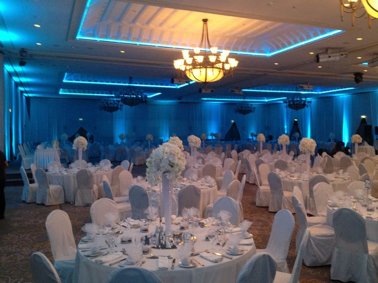 Pin by hilton park nicosia on hilton park nicosia weddings pin by hilton park nicosia on hilton park nicosia weddings pinterest weddings junglespirit Image collections