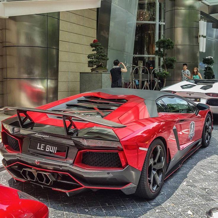 Super Cars, Cars, Lamborghini