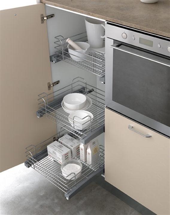 Clean U0026 Modern Design With Metal Elements