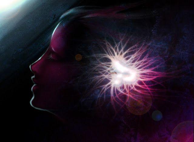 7 ερωτήσεις για να βρείς το σκοπό της ζωής σου - Αφύπνιση Συνείδησης