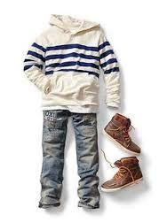 Resultado de imagen para tshirt fashion boy