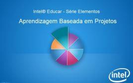 Aprender com Projetos | Blog sobre Aprendizagem Baseada em Projetos