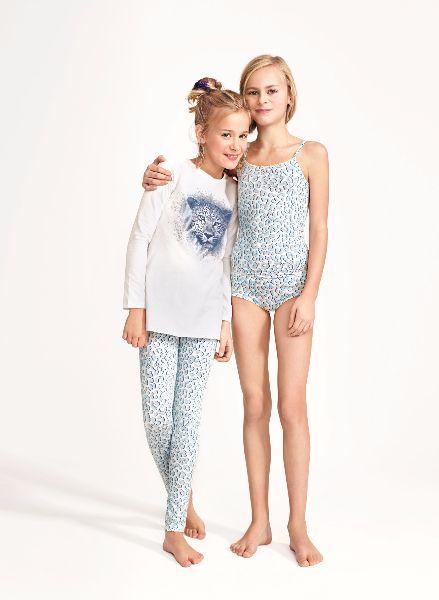К нам приехали пижамы! Бельё Sanetta – воплощение немецкого качества.   Lapin House