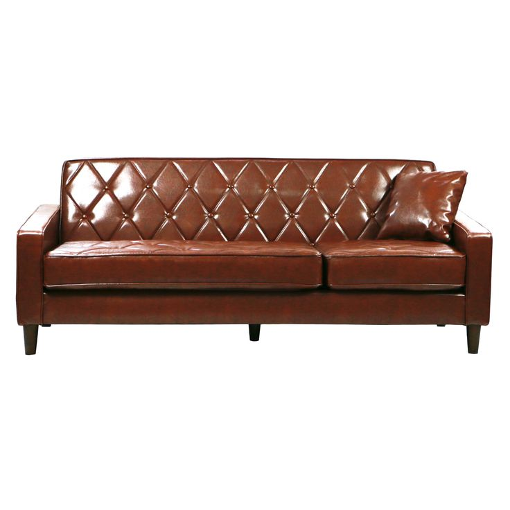 Buy Rokurou 3 Seater L-Shape Sofa Dark Brown Online on FortyTwo from just S$359.00 now! Shop with confidence with 100 Day Free Returns on selected products!