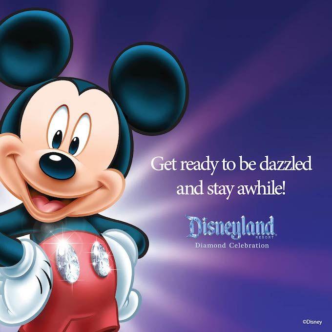 Best Disneyland Packages Ideas On Pinterest Disneyland - Disney vacation packages 2016