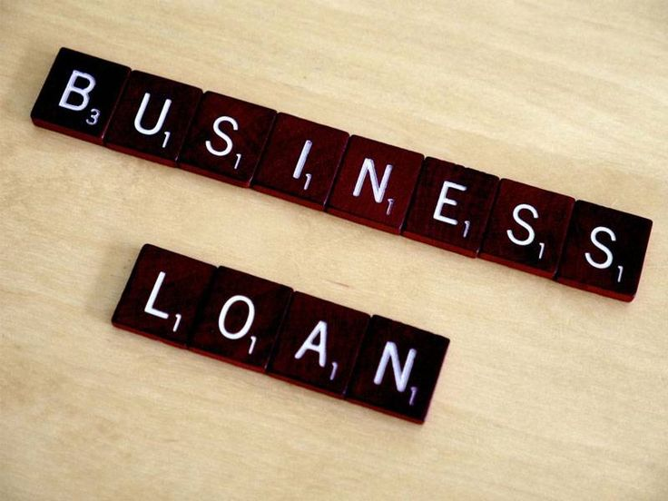 5 Rules for business loans for their startup Read more - http://bit.ly/2e38CmO