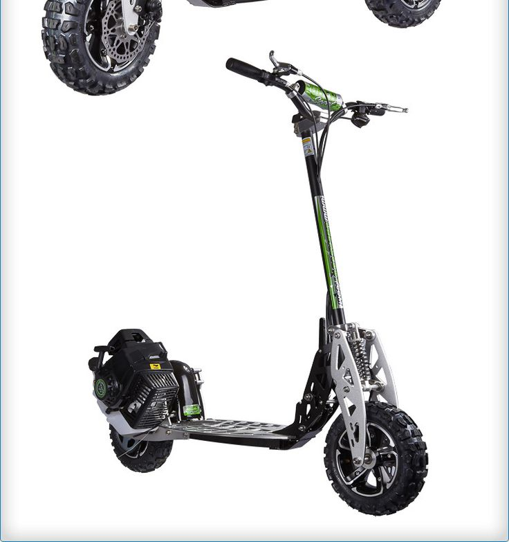 17 Best Ideas About Gas Scooters For Sale On Pinterest