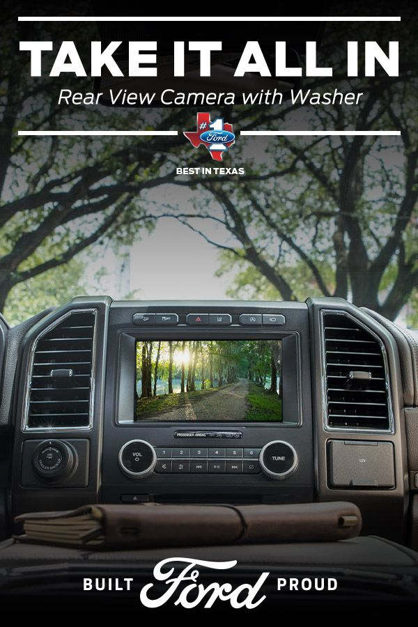 The 2019 Expedition Surround Yourself With The Tech Your Modern Life Desires Ford Motor Company