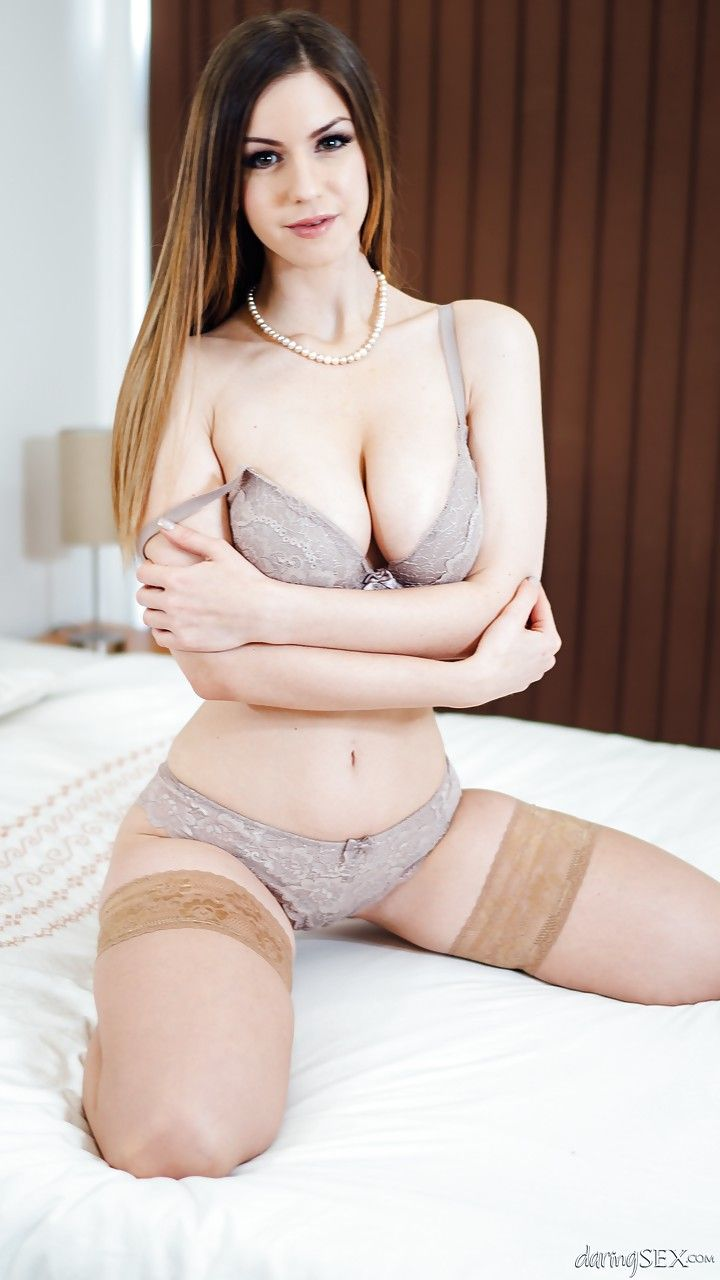 Pantyhose Porn Porn 112