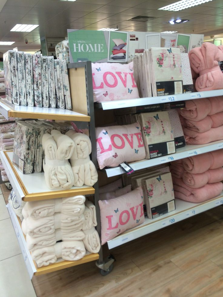 17 best images about primark on pinterest news articles for Homeware decor
