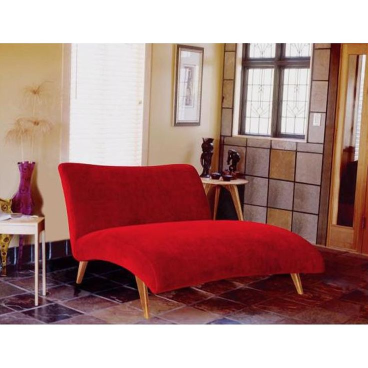 Best 13 Best Chase Lounge Images On Pinterest Chaise Lounge 400 x 300