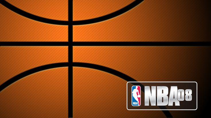 NBA-Hintergründe Basketball-Hintergründe bei   – Wallpapers For Desktop
