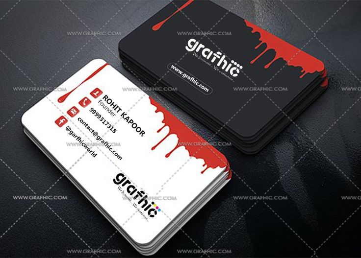"""My-Style !! """"Creative Business Card"""" . A good business cards definitely won't ensure your success, but it sure can help!! Your business card should leave a long lasting impression and reflect a little piece of your personality. To inspire you, we scoured the web to find some innovative business card designs. It can make all the difference in the first impression that you have on someone, or whether or not you leave an impression at all."""