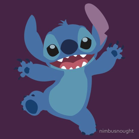 1000 Images About Experiment 626 On Pinterest