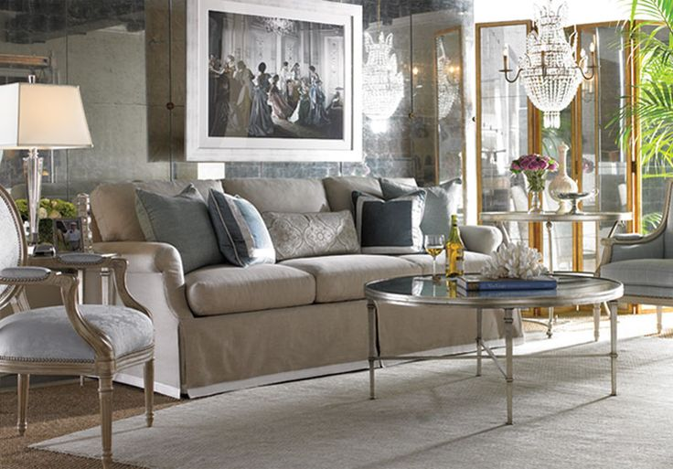 28 Best Lillian August Images On Pinterest Lillian August Fine Furniture And Europe Style