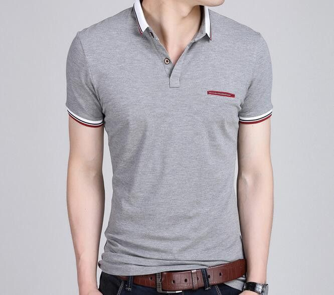 Summer is coming soon Check this out : Solid color men's...       Check it out - http://fashioncornerstone.com/products/solid-color-mens-short-sleeve-polo-shirt-slim?utm_campaign=social_autopilot&utm_source=pin&utm_medium=pin #RETWEET #Like #Follow #REPOST #share