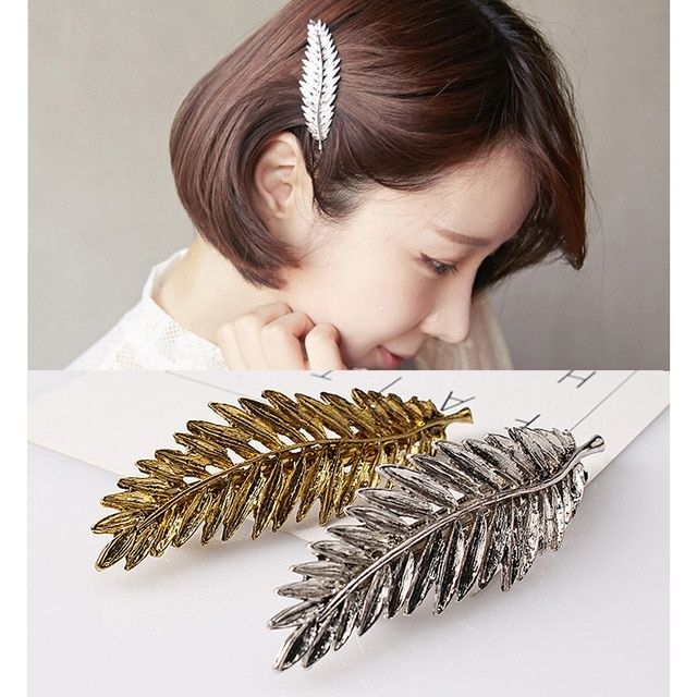 Pin On Women S Hair Accessories