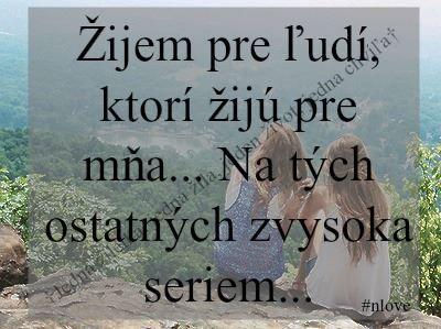Seru na všechny :* :) <3 Chci žít ♥♥♥