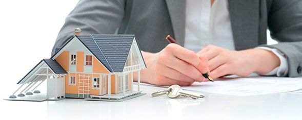 Hipoteca a tipo de interés fijo o variable - Hipotecas - Edufinanzas