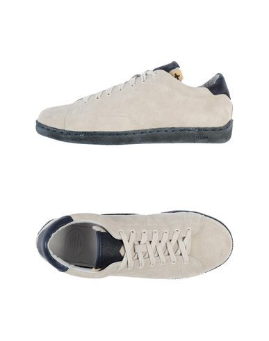 VISVIM - Low-tops