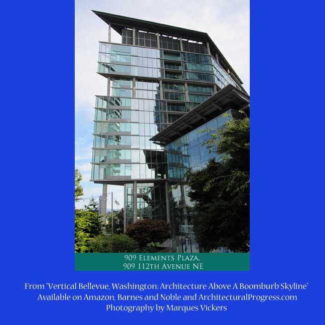 #photographyofmarquesvickers, #photography,, #architecture, #highrise, #glassbuildings, #glassarchitecture, #Bellevue, bellevuewashington, #tallbuildings, #skyscrapers, #americanarchitecture, #high-tech, #lakewashington, #downtown, #citycenter