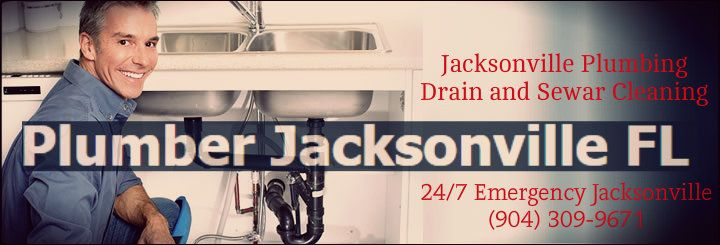 When you need professional and skills plumbers for drain cleaning in Jacksonville, Florida, call Jacksonville Plumbing. Our plumbing company will have your drain and sewer clean and clear in no time at all. We will very well check out the drain and sewer lines to discover the source of the problem then Leave the dirty work to our plumbers. Call us today to schedule drain cleaning service. See More Details : https://plumberjacksonvillefl.net/