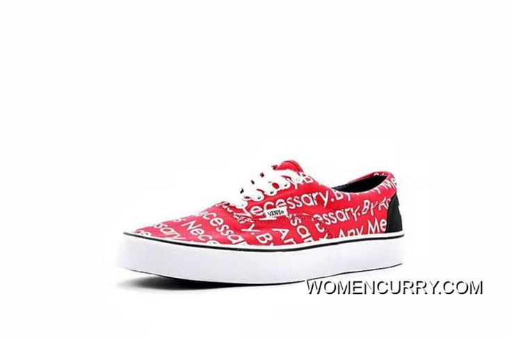 https://www.womencurry.com/vans-supreme-tnf-motion-logo-era-classic-red-true-white-womens-shoes-copuon-code.html VANS SUPREME TNF MOTION LOGO ERA CLASSIC RED TRUE WHITE WOMENS SHOES COPUON CODE Only $68.31 , Free Shipping!