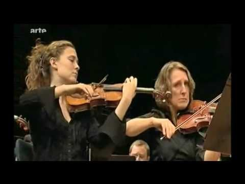 Sibelius Valse Triste from Kuolema for orchestra OP 44 Vladimir Ashkenazy - YouTube