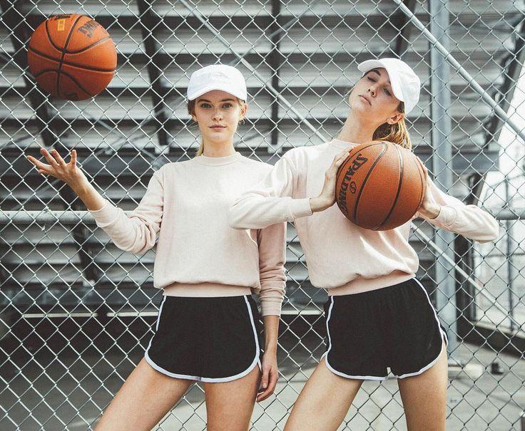 Emma DeLury (@emmadelury) • Instagram photos and videos basketball photography by krissy
