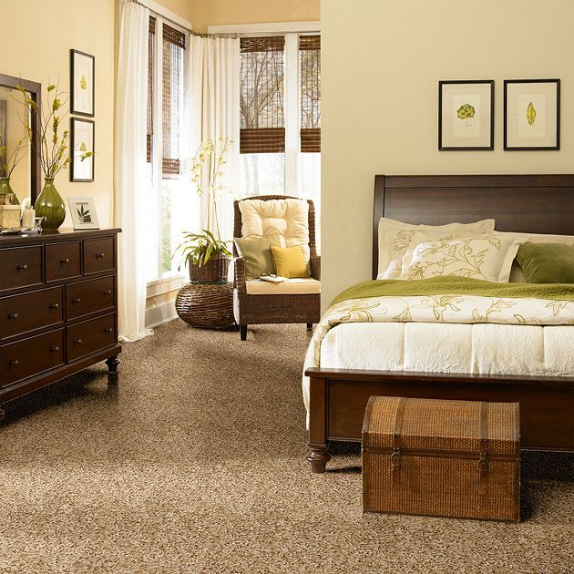 best 25 yellow carpet ideas on pinterest yellow rug yellow room decor and yellow spare bedroom furniture
