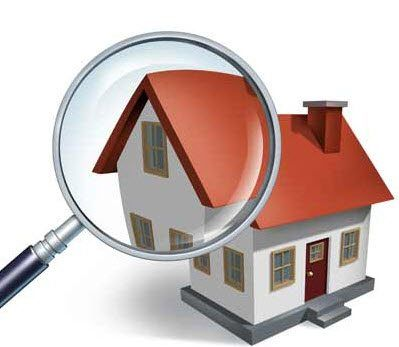 Several Reasons Why Pre Purchase House & Pest Inspection is important?