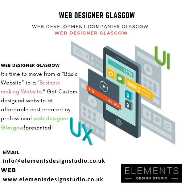 We Believe That A Website Should Generate Enough Business That It Is Effectively Paying For Itself This Is At Th Web Design Website Design Web Design Services