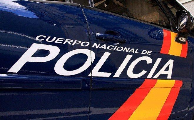 Se les acusa de 133 delitos por robos en viviendas en varias ciudades españolas