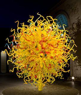 THE SUN, 2008: Art Dale, Chihuly Glasses, Art Chand, Art Appreciation, Beautiful Glasses, Chihuly Art, Glasses Artistry, Beautiful Art, Art Glasses