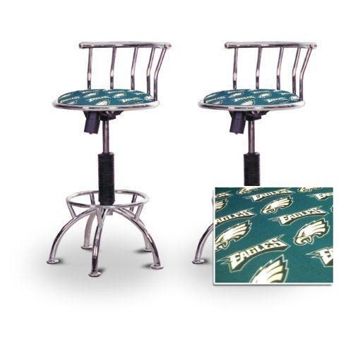 1000 images about Furniture Barstools on Pinterest  : a758c9e11b230fc4fd3deb7af3623ce7 from www.pinterest.com size 500 x 494 jpeg 25kB