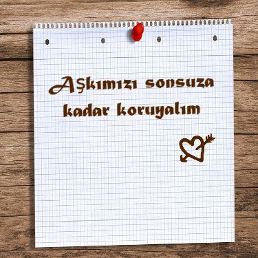 Türkische Liebessprüche Más De 1000 Ideas Sobre Türkische Liebessprüche En