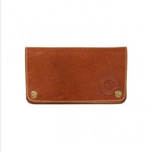 Murse (Aka Man Purse) JFK Smartphone Wallet