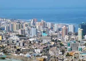 Construcción en Antofagasta: No hay viviendas nuevas que cuesten menos de 2000 UF