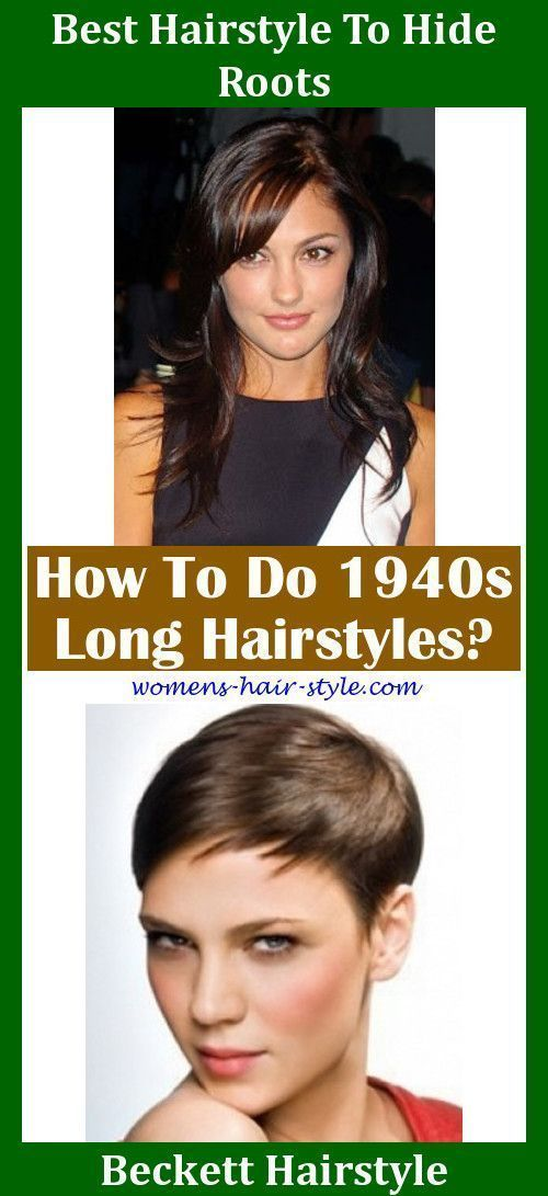 Best Hairstyle For Plus Size Women Bouffant Hairstyles Hair