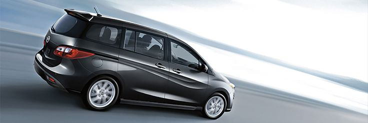 Mazda 5 Grand Touring Wagon For Sale #Mazda #mx5 #miata #Roadster #eunos #TopMiata #cars #car