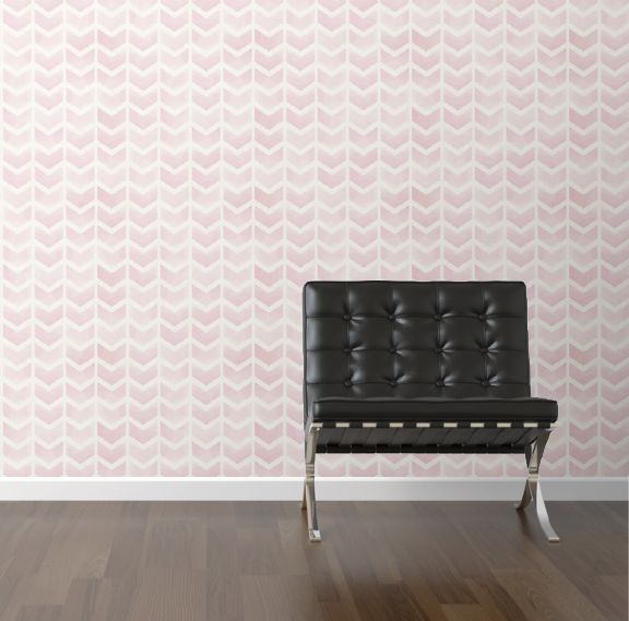 Bedroom Wallpaper Stickers Yellow Accent Wall Bedroom Bedroom Lighting Ideas Bedroom Ceiling Options: 25+ Best Ideas About Striped Accent Walls On Pinterest