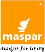 Buy designer home decor products online from Maspar.
