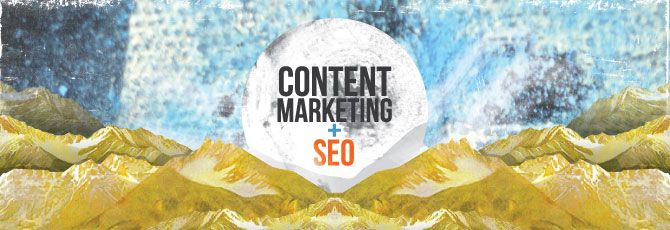 Now, stand out from the crowd with your #content strategy! 7 Best #SEO tools to improve the #contentmarketing strategy for your business!!
