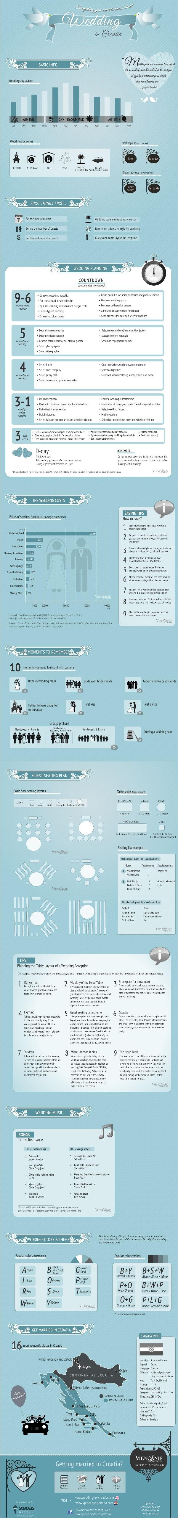 Badezimmerdesign 8 x 6  best my style images on pinterest  bathroom bathroom ideas and