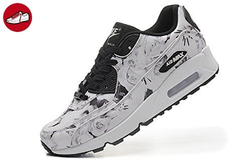 Nike Air Max 90 Women's Running Shoes,Athletic Shoes (USA 8) (UK 5.5 (EU 39) (*Partner-Link)